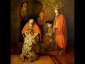 prodigo rembrandt