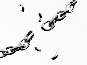 cadenas-rotas