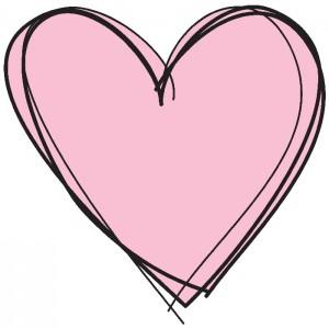 corazon-dibujo
