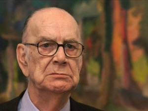 Camilo_Jose_Cela-Instituto_Cervantes-Premio_Cervantes-Nobel_de_Literatura-Homenajes-Libros_104500970_1563041_1706x1280