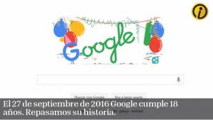 Google-cumple-anos_957524239_114194434_667x375