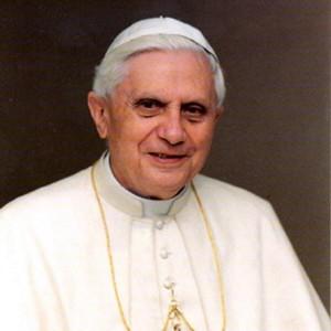 benedicto-xvi-ex-papa