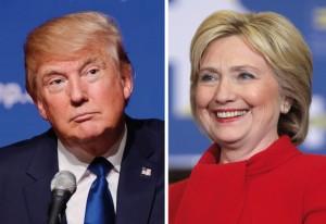 elecciones amer
