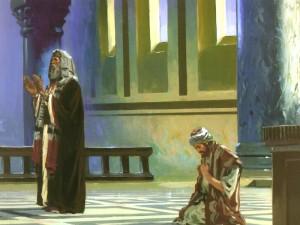 fariseo-publicano