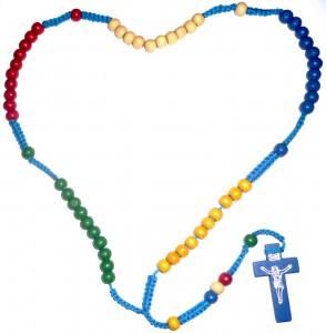 rosario-misionero