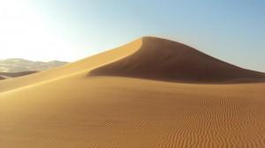 arena_desierto