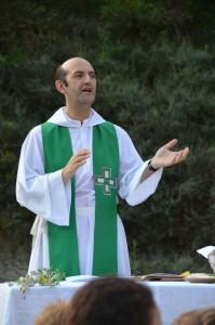 eucaristia xalio