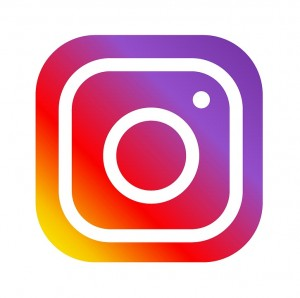 instagram-1581266_960_7201