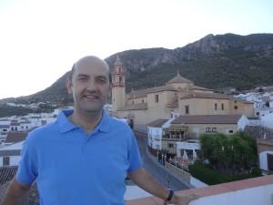 web Fernando Cordero en Algodonales copia