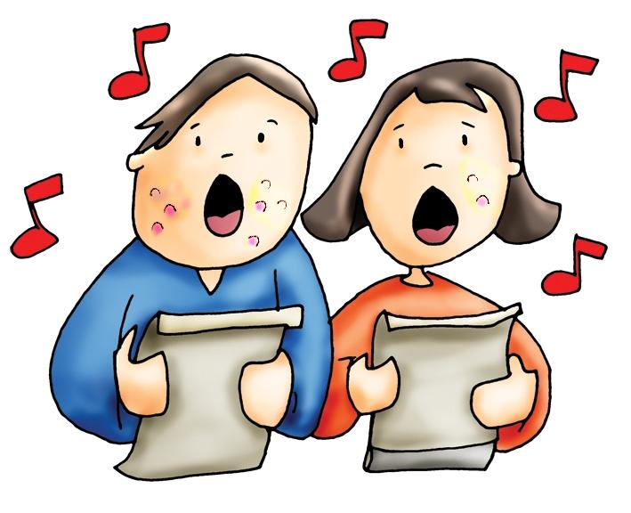 Ninos Cantando Related Keywords & Suggestions - Ninos Cantando Long ... Cantando