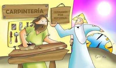 carpintero.jpg
