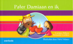 damiaan_en_ik