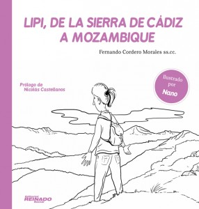 Cuento LIPI portada:Maquetación 1