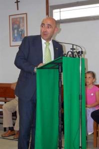 alcalde-de-San-Fernando