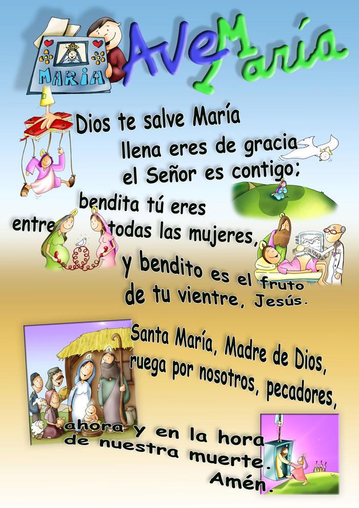 Ave-Maria-de-Patxi
