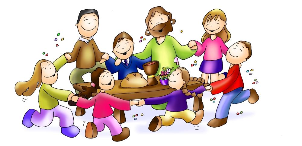 el mundo de los ninos santa fe: