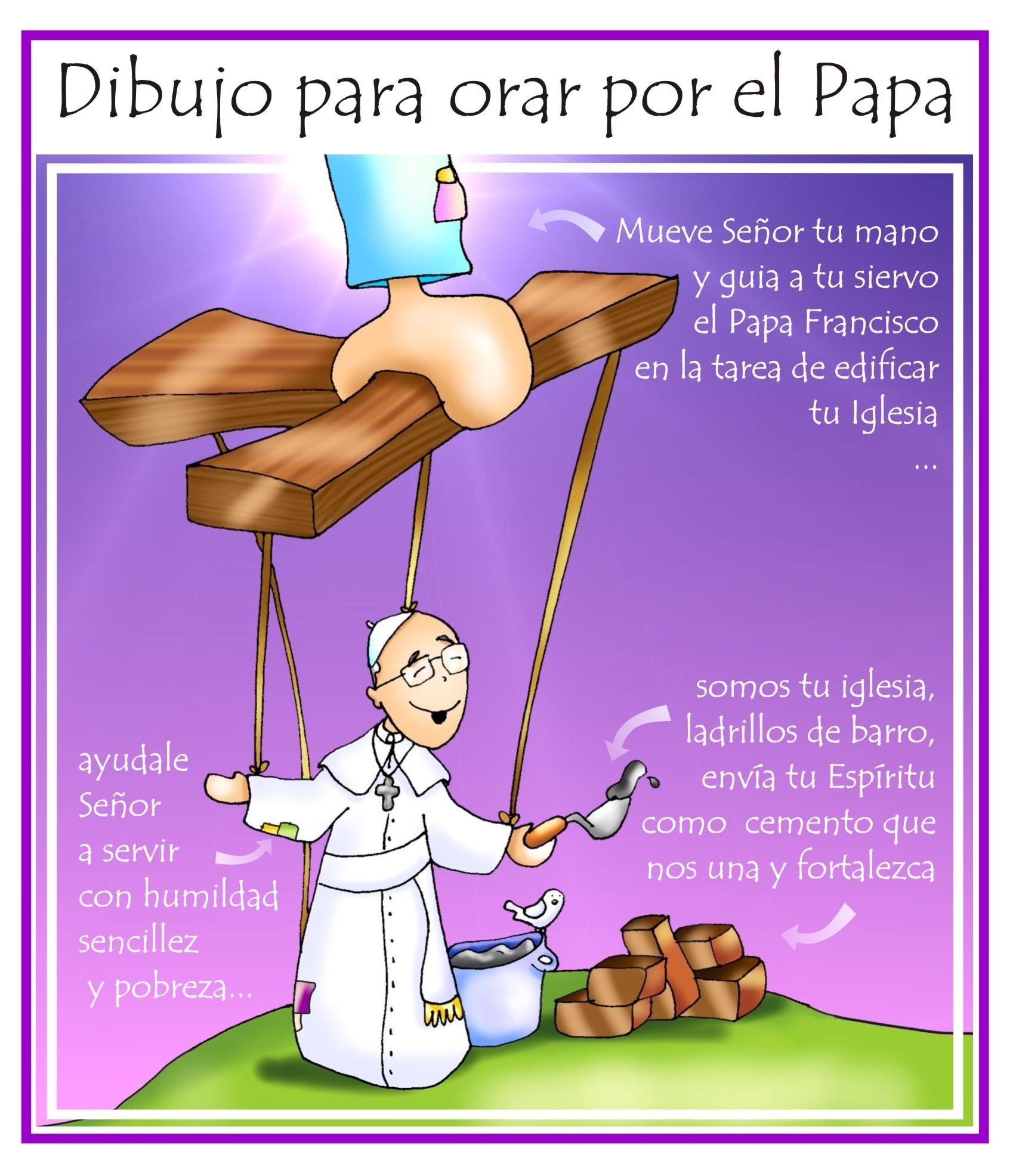 Mensaje Papa Francisco a 20 años del atentado a la AMIA