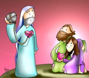 jesus-no-condena-sostiene