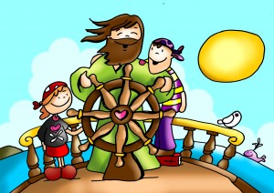 -jesus-mi-capitan-color
