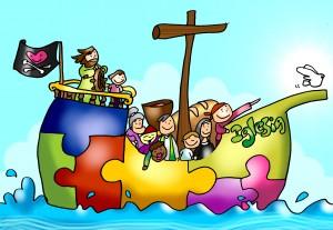 la-iglesia-mi-barca-color