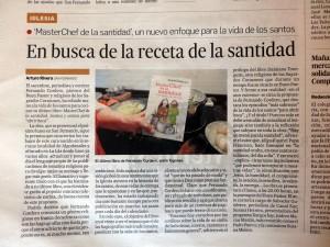 MasterChef-Diario-de-Cadiz-
