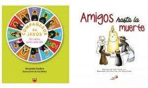 libros-fernando-cordero-300x179