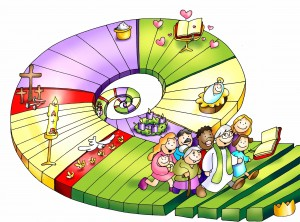calendario-litúrico-espiral-bn-color