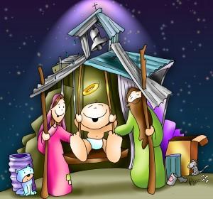 nace-jesus-en-belen