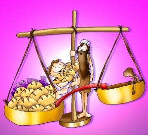 nino-trae-justicia