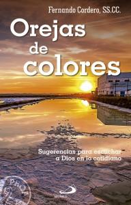 15 Proa OREJAS DE COLORES portada.indd