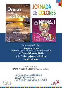 cartel-jornadas-de-colores