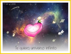myc_universoCOLOR_texto