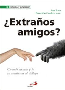 03 religion y educacion EXTRAÑOS AMIGOS portada.indd