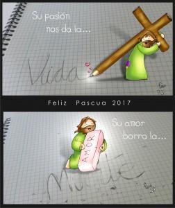 ssfelicita_pascua_2017