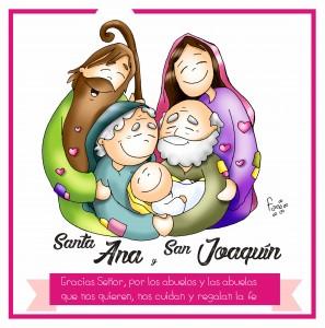 cartelin_abuelos