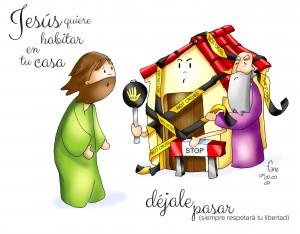 Jesus quiere habitar en tu casa de Fano_color_texto