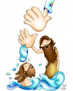 bautismo señor 19 fano color
