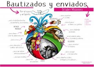 cartel_apaisado_explicaoct_misionero