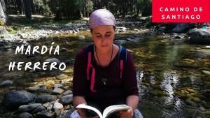 Publi Mardía Herrero