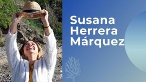 Publi Susana Herrera