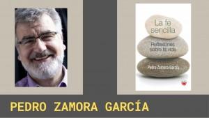 Publi Pedro Zamora