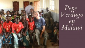 Publi pepe malawi