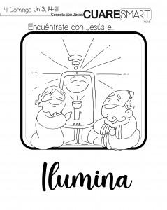 04 cuaresma ilumina bn ficha (1)