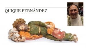 publi Quique Fernández