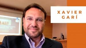 Publi Xavier Garí