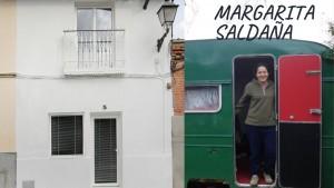 Publi Margarita Saldaña