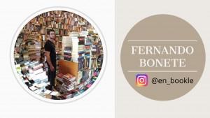 Fernando Bonete Vizcaíno