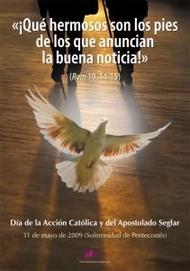cartel_pentecostes_09-1