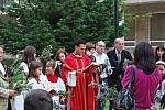 Cura-con-Biblia-en-el-domingo-de-ramos--Malaga-57361