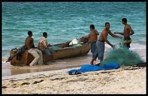 pescadores[1]